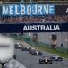 F1 plans a 20-race calendar in 2015