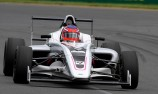 CAMS bullish on Formula 4 'investment'