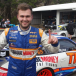Fraser Ross wins GT3 Cup Challenge title