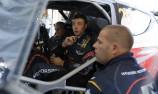 Rally Australia boosts Paddon's WRC future
