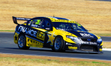 Former Dunlop champs join Bathurst 250 field