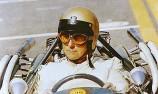Monza rekindles Brabham title memories