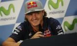 Miller: I'm ready to join 2015 MotoGP grid