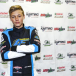 Fourteen-year-old karter to race V8 Supercar
