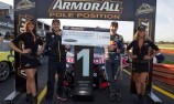 PREDICTOR: Real Racing #1 tops Sandown tips