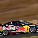 Crimsafe Endurance Countdown: Red Bull Racing