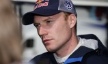 Latvala warns FIA over mooted WRC changes