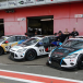 Back-to-back 24 hour races for Focus V8s