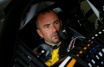 Final Chase chance for Ambrose at Richmond