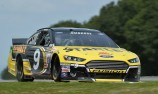 NASCAR road race dates open for Ambrose