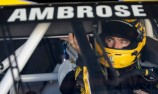 Q&A: Marcos Ambrose on V8 Supercars return