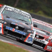 SuperTourers undergo rebrand ahead of Taupo
