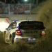Ogier enhances lead after Coffs Super Specials