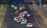 VIDEO: Carrera Cup Sandown preview