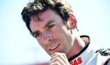 Penske adds Pagenaud in four-car super team
