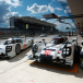 Porsche promises new car for 2015 WEC