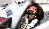 VIDEO: Porsche Austin race wrap