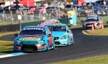 Mixed results for Castrol crews at Sandown 500