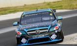 Crimsafe Endurance Countdown: Erebus Motorsport