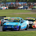 Win on debut for Matt Stone Racing in V8 Utes