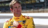 Hunter-Reay joins Race of Champions field