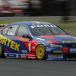 Late season V8 Supercar tests likely for Ambrose