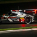 Second victory of the season for Castrol-backed Audi