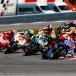 MotoGP unveils provisional 2015 calendar