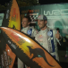 VIDEO: Coates Hire Rally Australia Day 2