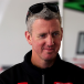 Leaner, meaner Johnson ready for Sandown 500