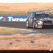 VIDEO: Super Black Racing tests at Winton