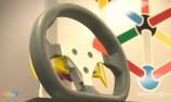 VIDEO: Crimsafe Talking Tech – 3D printer