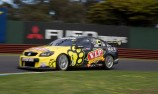Tekno Autosports handed fine and points penalty