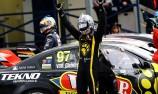 Crimsafe Endurance Countdown: Tekno Autosports