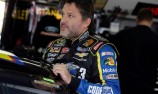 Grand jury convenes for Tony Stewart case