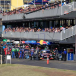 POLL: Will you watch V8s on Fox in 2015?
