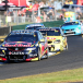 LIVE UPDATES: Wilson Security Sandown 500