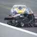 VIDEO: Wild crash marrs NHRA Charlotte