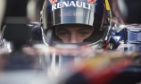 Verstappen to make F1 debut at Suzuka