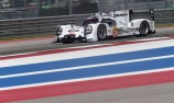 VIDEO: Porsche Austin qualifying