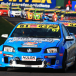 Barbour enjoys maiden V8 Ute race win