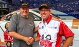 NHRA Funny Car Star heading to Australia