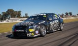 VIDEO: Super Black Racing Bathurst preview
