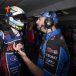 Winterbottom suspects fault after lacklustre 500