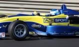 AGI Sport to field two cars in Australian F4