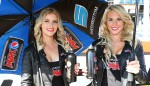 GALLERY: Grid Girls from the Bathurst 1000 Image 36