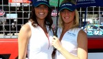 GALLERY: Grid Girls from the Bathurst 1000 Image 35