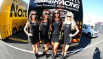 GALLERY: Grid Girls from the Bathurst 1000 Image 46