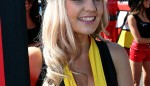 GALLERY: Grid Girls from the Bathurst 1000 Image 25