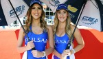 GALLERY: Grid Girls from the Bathurst 1000 Image 45